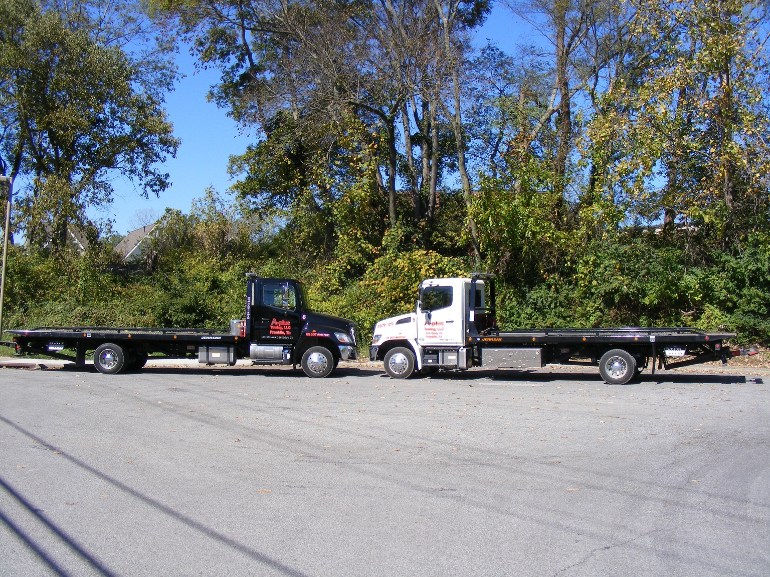 a-plus-towing-auto-recovery-a