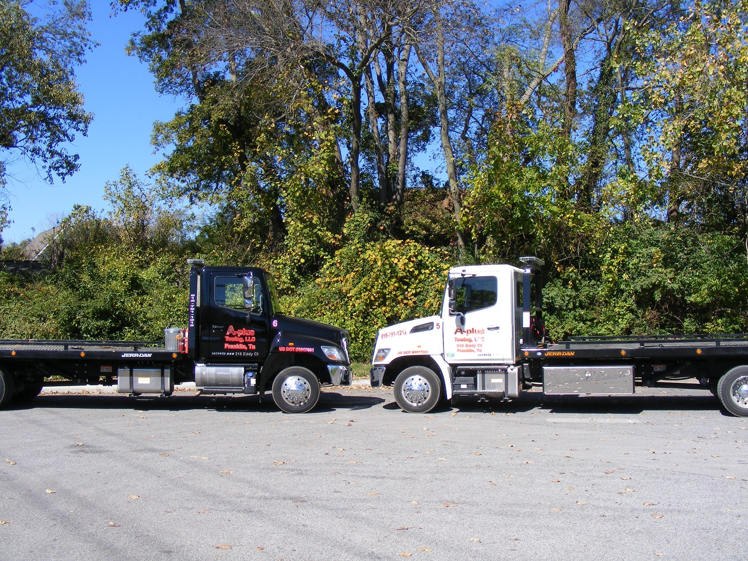 a-plus-towing-fuel-delivery-a