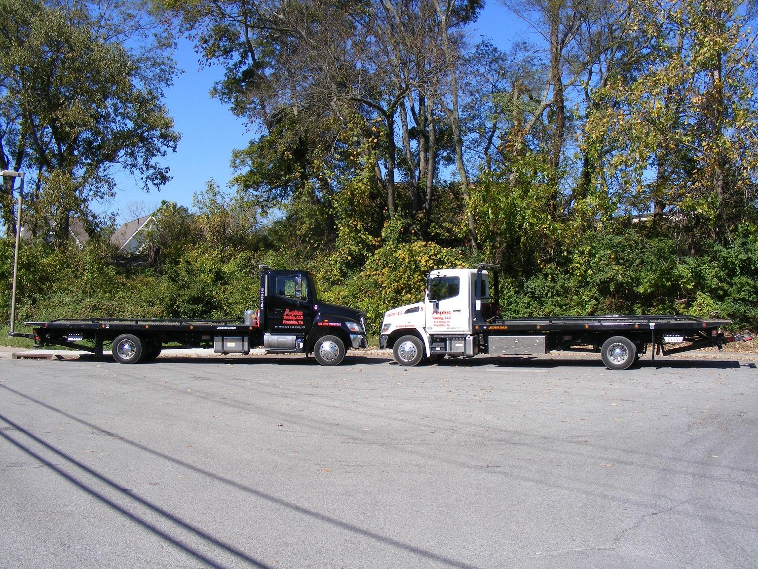 a-plus-towing-tire-changes-a