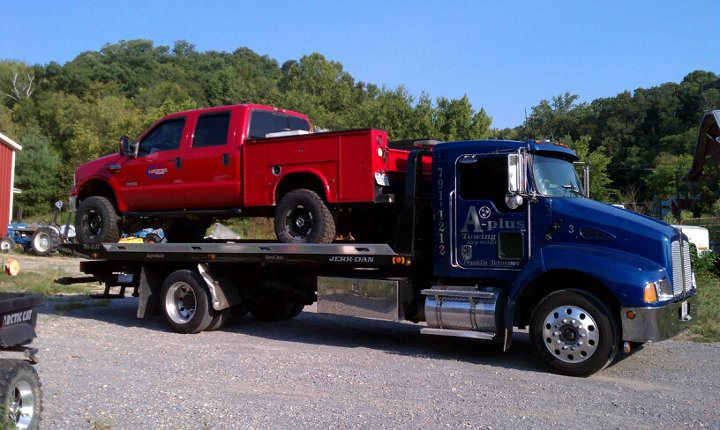 a-plus-towing-vehicle-repossessions