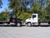 a-plus-towing-container-moving-a