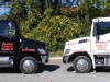a-plus-towing-wrecker-service-a